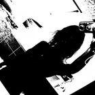 Delphine Millet's profile picture