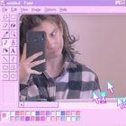 guppy Pinterest Account