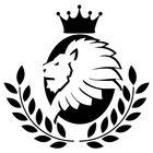 Borough Kings Pinterest Account