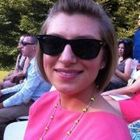 Rebekah Considine Pinterest Account