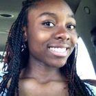 Jasmine Lockhart's Pinterest Account Avatar