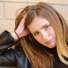 Sera Bourgeau, Costume Designer Pinterest Account