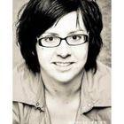 Tanja Densborn Pinterest Account