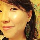 Sarah Atkins Pinterest Account