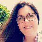 Meggan Lawrence Speck Pinterest Account