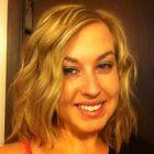 Rosie Marlow Pinterest Account