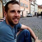Martin Hnidak Pinterest Account