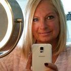 Kathy Goodeve Dufek Pinterest Account