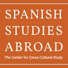 Spanish Studies Abroad instagram Account