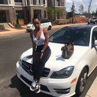 Naija_queen's Pinterest Account Avatar