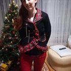 Laura-Elaine Emminghaus Pinterest Account