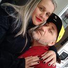 Felipe & suzana