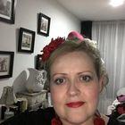 Neen Reymers Pinterest Account