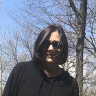 Mari-Jo Shaw Pinterest Account
