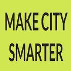 Make City Smarter