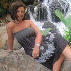 Jennifer Pyle Green's Pinterest Account Avatar