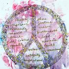 Donna Wrubel Pinterest Account