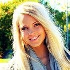 Alicia Tyler Pinterest Account