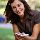 Raz | Work From Home Jobs| Make Money Online| Side Hustle Ideas