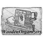 WoodenOrganaizerShop instagram Account