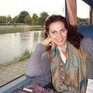 Anna Samlidou Pinterest Account