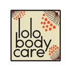 LoLo Body Care - Small Batch Natural Self Care Skincare instagram Account