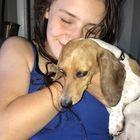 Bella Schmidt Pinterest Account