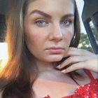 MaggieV instagram Account