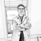 Sung Il Kim instagram Account