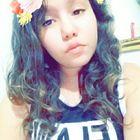 Esther Alvarado instagram Account