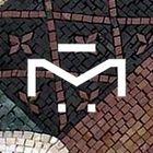 Mosaics Lab Pinterest Account