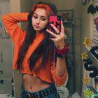 belinda Pinterest Account