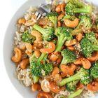 Vegetable Recipes Pinterest Account