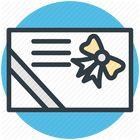 all-invitations.tk Pinterest Account
