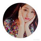 Am98 Pinterest Account