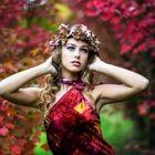 Katrice riojas's Pinterest Account Avatar