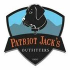 Patriot Jacks Outfitters instagram Account