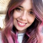 paintedbylauralai instagram Account