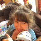 Jennifer Cassidy instagram Account