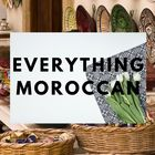 everything moroccan instagram Account