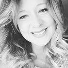 Angie Henderson Pinterest Account