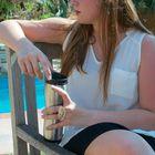 Shelby Davidson Pinterest Account