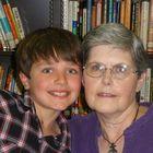Vivian Oaks Pinterest Account