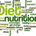 Gladys | diet and nutrition instagram Account
