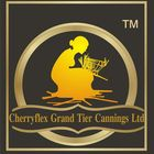 Cherryflex Grand Tier Canings Ltd instagram Account
