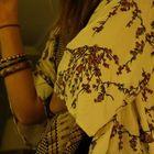 Sofia Chiappara Pinterest Account