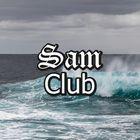 Sam Shoe Biz's Pinterest Account Avatar