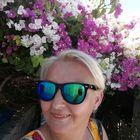 Feyza Ataş Pinterest Account