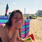 Sarah Stevens Pinterest Account