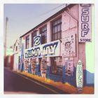 Zuma Jay Surf Shop